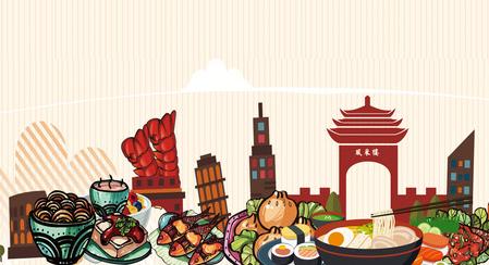 【第164期】中国城市里的菜市场会不会消失?