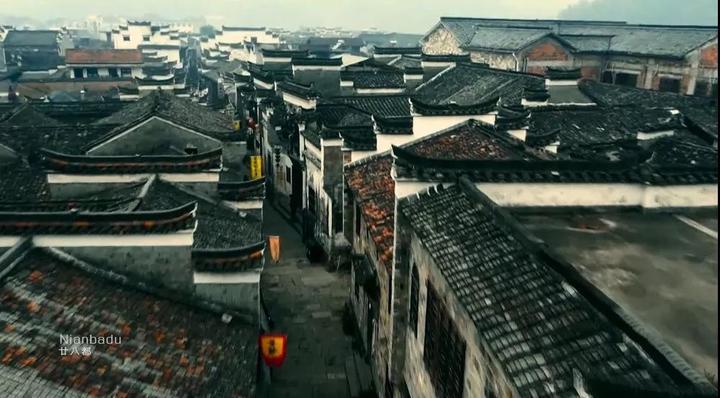 """核心区衢州,这样建!""""诗画浙江""""大花园时代来了,将带来哪些红利?"""