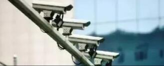 注意!25日起,东阳这些地方将新增10个交通违法抓拍监控!
