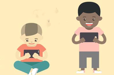 【第166期】中小学全面禁止学生用手机,这事怎么看?