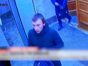 安全部门遭袭致1死3伤 俄启动恐袭调查