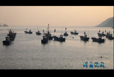 列岛视线:古老绚丽的渔文化——嵊泗鱼类故事