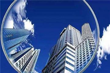 11月多地迎土地出让高峰 分析称楼市有望回归平稳