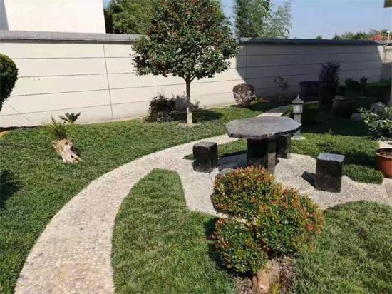 庭院深深,我有一帘幽梦――石璜镇最美庭院