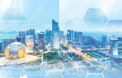 中国改革开放创造人类发展史上的奇迹