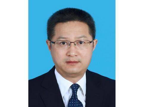 徐建役拟任县(市、区)党委书记