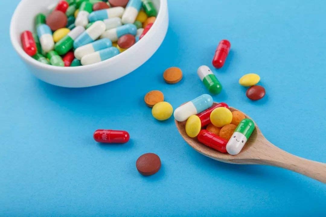 药品集中采购试点 药价平均降了一半多