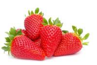 江山的草莓上市啦!关于草莓,这些你可能需要了解一下……