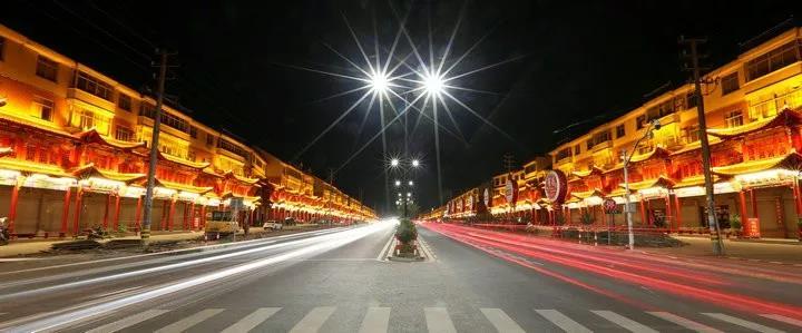 3.5公里红木长廊陆续建成,东阳这个地方欲打造特色小镇标杆!