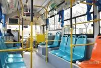 票价调整、移动支付......江山人的城乡公交一体化来了!