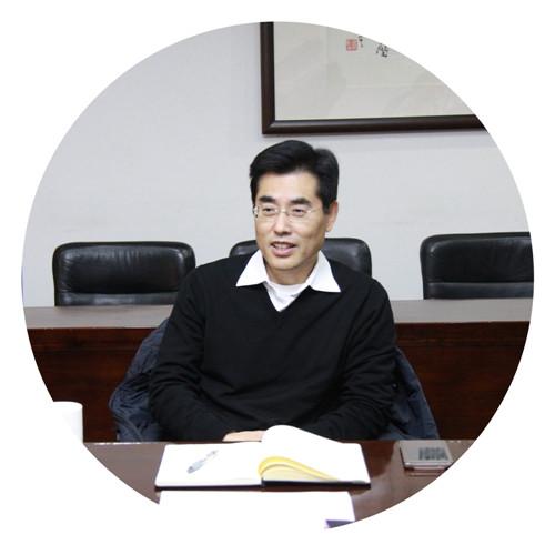 王曉峰出席省黃埔軍校同學會、浙江中國和平統一促進會機關務虛會并講話