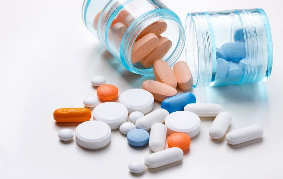 17种国家谈判抗癌药品陆续落地