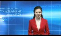 常山新闻 20190116