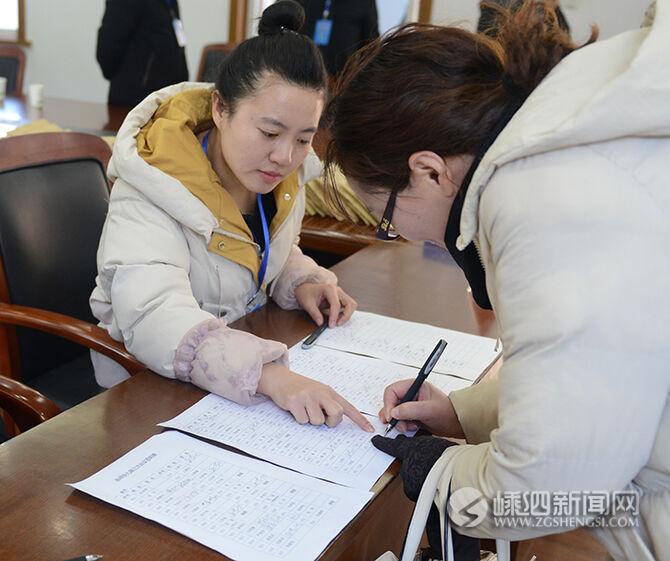 【两会】政协委员陆续报到 民主监督为人民