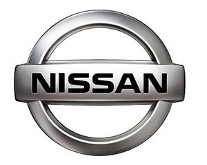 日产2019年在华新车销量目标为160万辆