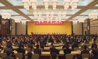 """【视频】全市""""三个年""""活动动员大会"""