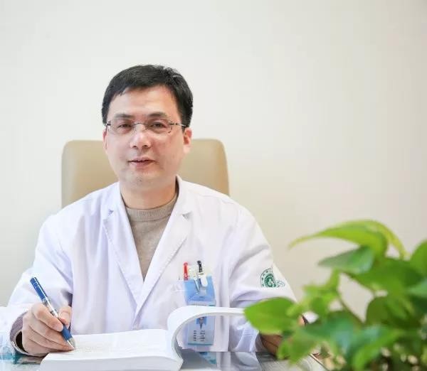 任于晗:解读胃、肠镜检查报告单(一)