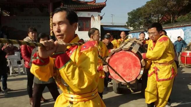 鄉村振興浙江行 古村開啟美麗經濟的新征程