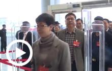 2019年02月23日б╢玉环新闻б╖