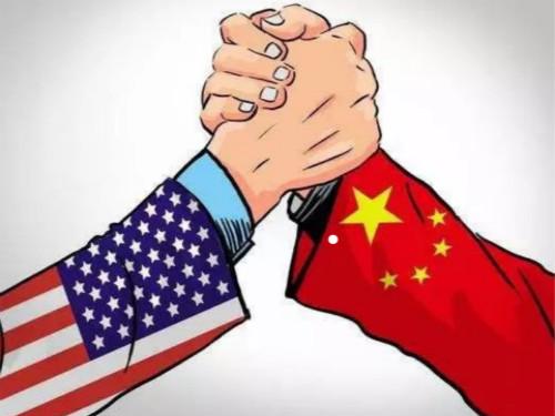3月1日上调中国输美商品关税计划将推迟