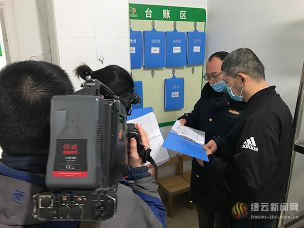多部门联合开展春季学校食品安全检查