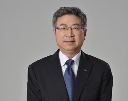 尹同跃代表带来七项建议 聚焦氢能产业