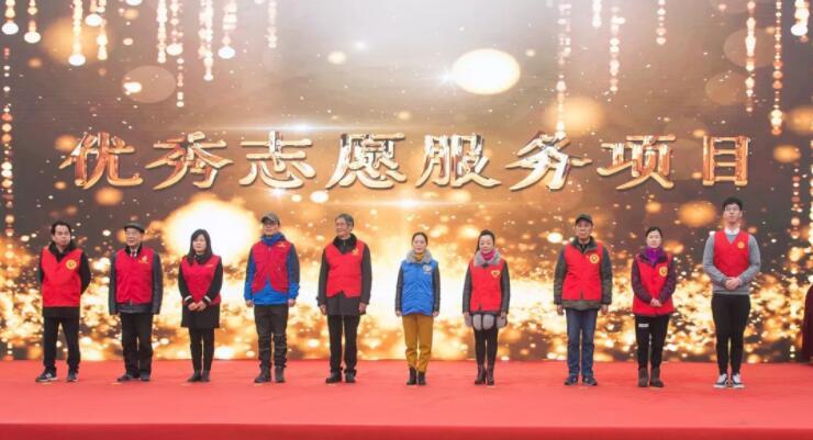 桐庐新时代文明实践中心今天正式亮相!
