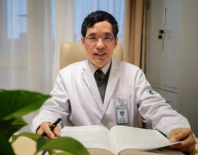 【大讲堂】董志春:糖尿病专科医师问答