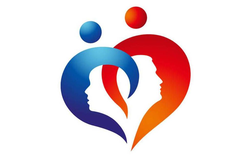 我国登记器官捐献志愿者达116万余人