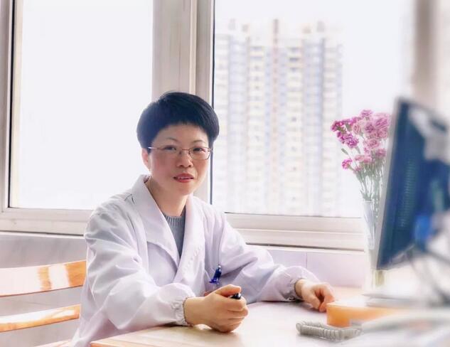 【名医大讲堂】陈宏?#21495;?#20154;的难言之隐