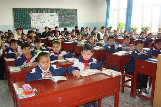 教育部发布规定:培训不得替代义务教育
