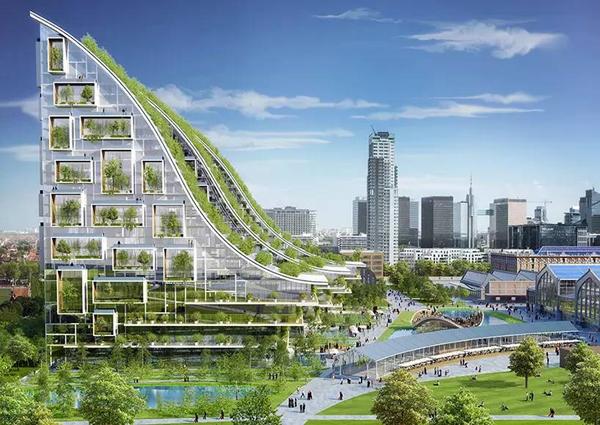我市举行未来社区建设专题研讨会