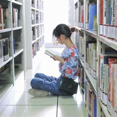 世界读书日,武义人谈读书