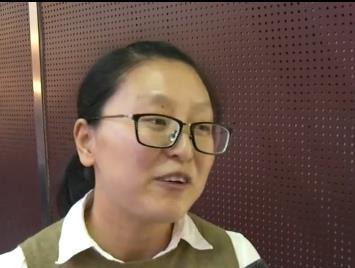 世界读书日:书香为伴 礼赞中国