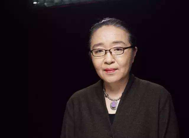 戴锦华:文化研究最终关注的是人的福祉