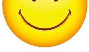 微笑----人类最美的表情
