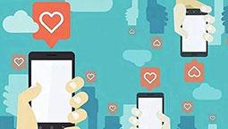 网友爱心屡被利用,互联网募捐平台还能信吗?