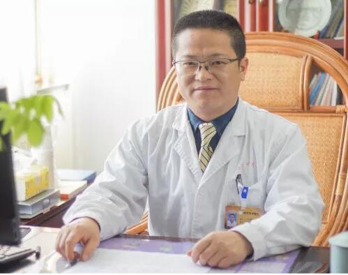 【名医大讲堂】竺湘江:颈椎病的防治