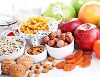 专家:肿瘤患者警惕营养认识三大误区