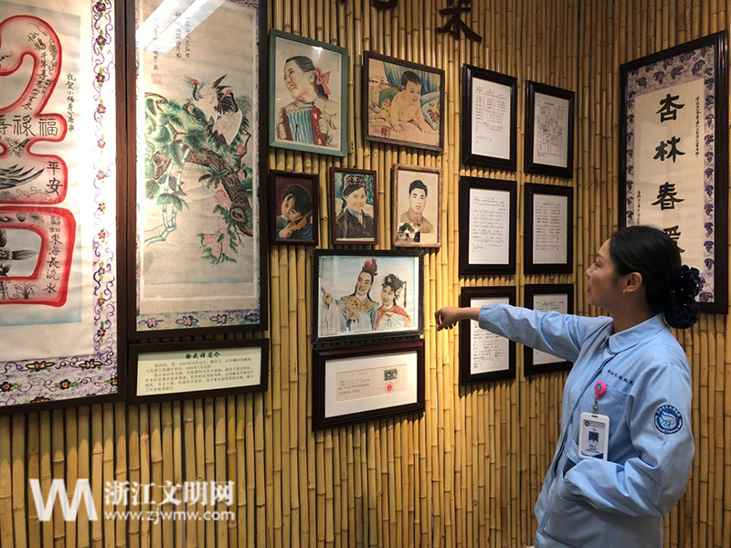 青春当如是 她是最美护士也是23年��麻风村��守护者