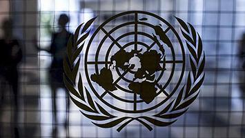 联合国经费捉襟见肘 美国拖欠最多超过八亿美元