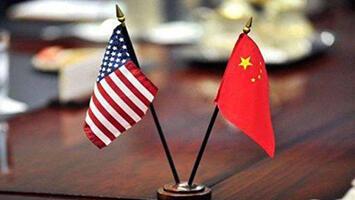 商务部:美国从中美贸易中获利巨大