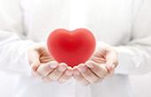 每一个心愿都值得守护 温州医护人员护送患尿毒症高考生入考场