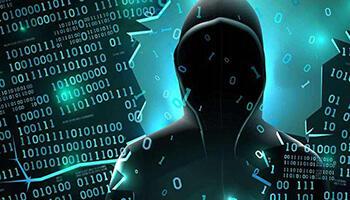 中国遭受的网络攻击主要来自美国