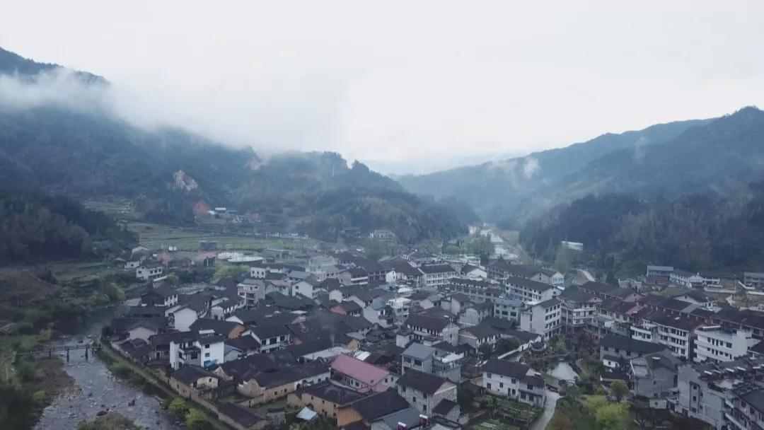 微信大赛丨宝溪乡传承红色文化 促乡村振兴