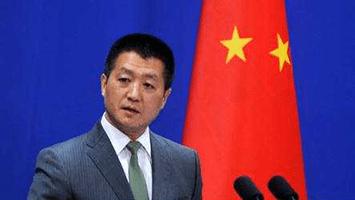 外交部谈中美经贸摩擦
