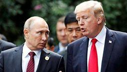 "G20峰会召开在即 ""普特会""会流产吗"