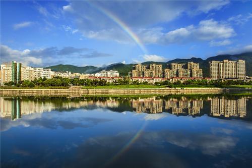 污水如何不再犯雨水?浙江探索污水零直排區建設