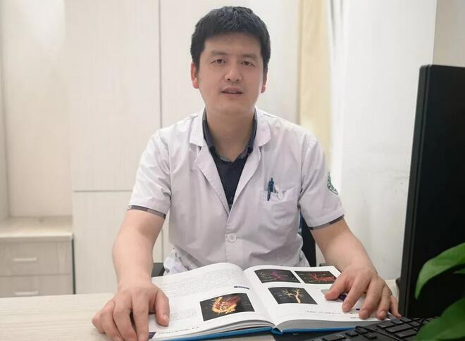 浙一下沉专家聊聊心脏瓣膜病的治疗