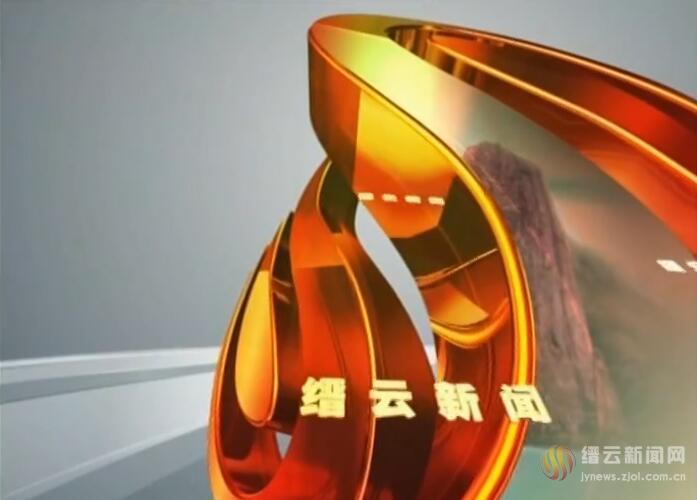 http://img2.zjolcdn.com.105kk.cn/pic/003/006/410/00300641076_f1454edd.jpg